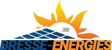Bresse-energies.fr
